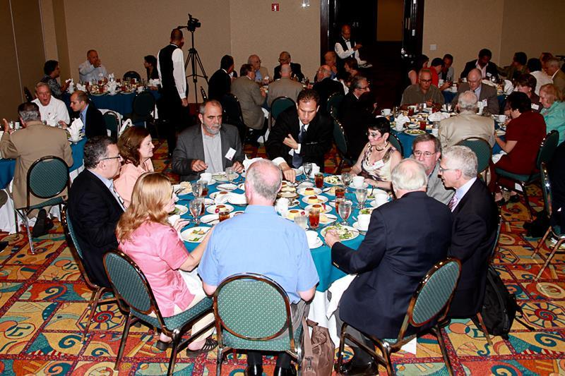 2012-asce-conference-306