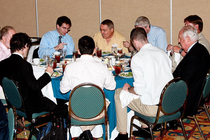 2012-asce-conference-308