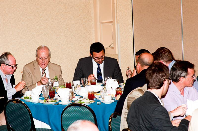 2012-asce-conference-309